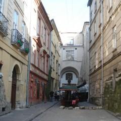 lviv2008069rc2