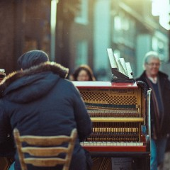 street_piano